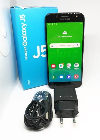 Telefon Samsung GALAXY J5 2017