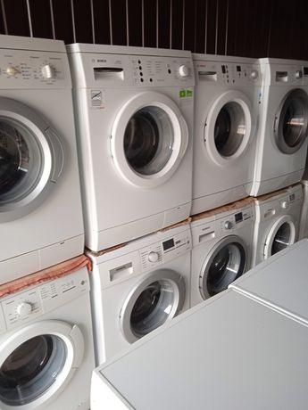 Пральна машина/стиральная машина на опт та в роздріб