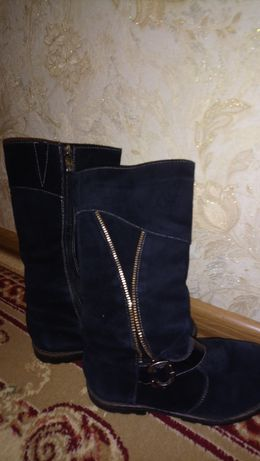 Зимние сапоги,сапожки,чобiтки,чоботи,зимове взуття