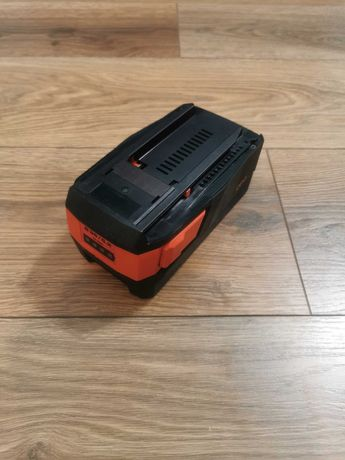 Akumulator Bateria HILTI B36 5.2 36V 06.2021 Stan Idealny