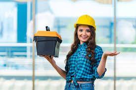 Сантехнические работы под ключ с гарантией Киев и область