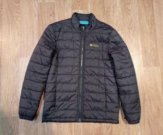Mountain warehouse 11-12 лет куртка Деми