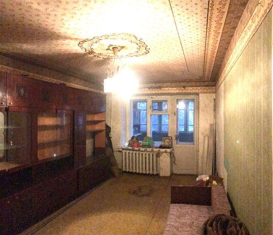 Продам квартиру 80 кв.м район Рабочей,ул.Макарова.