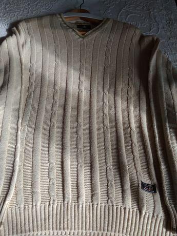 Camisola linda, Italiana
