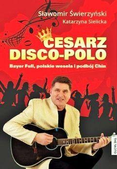 Cesarz Disco Polo Bayer Full