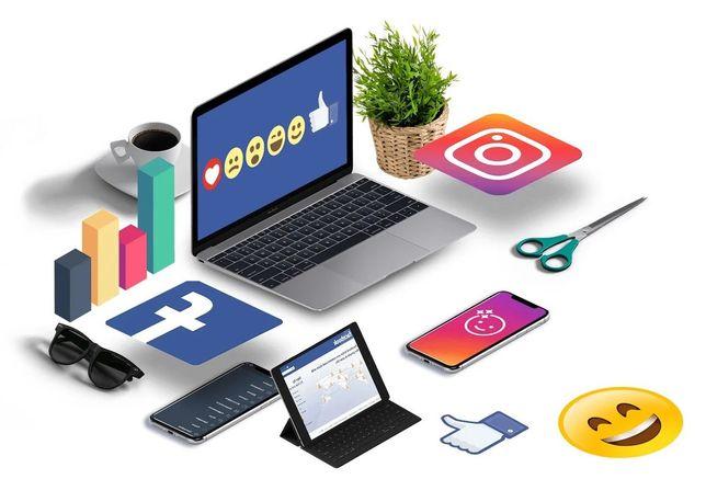 Таргетолог, Инстаграм, Фейсбук.Надежно и качественно