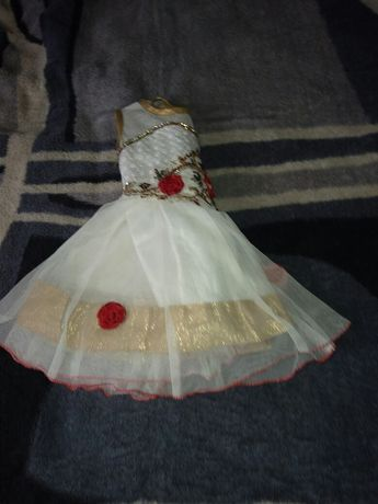 Плаття. Платье. Сукня