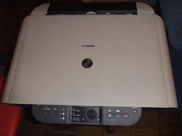 Canon PIXMA MP150
