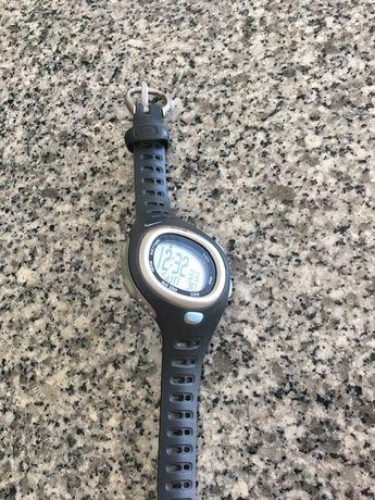 Relógio Nike triax c6