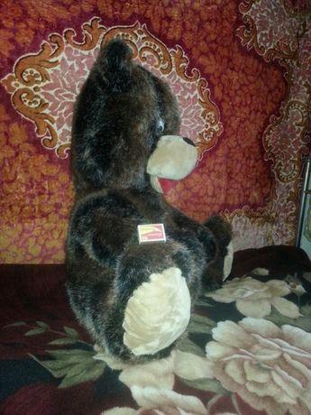 Продам медведя 1000 рублей