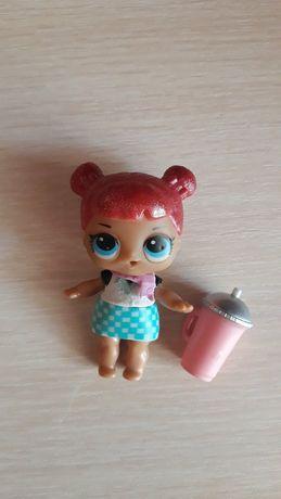 Лол кукла LOL  куколка