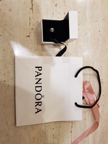 Charms na bransolete Pandora