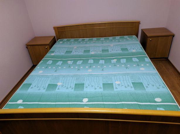 Спальня гарнитур