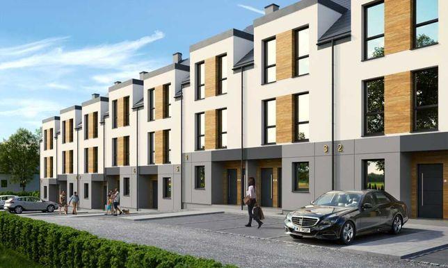 Продается двухуровневая квартира в элитном комплексе г. Краков.