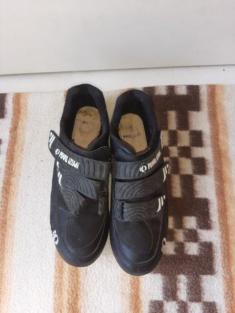 Вело туфли i beam