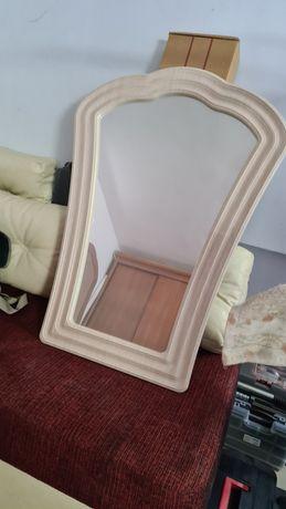 Продам дзеркало в ідеальному стані