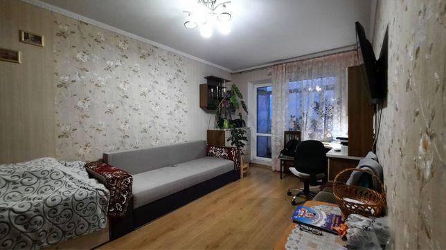 Оренда 1-кімнатної квартири на Павлюченка