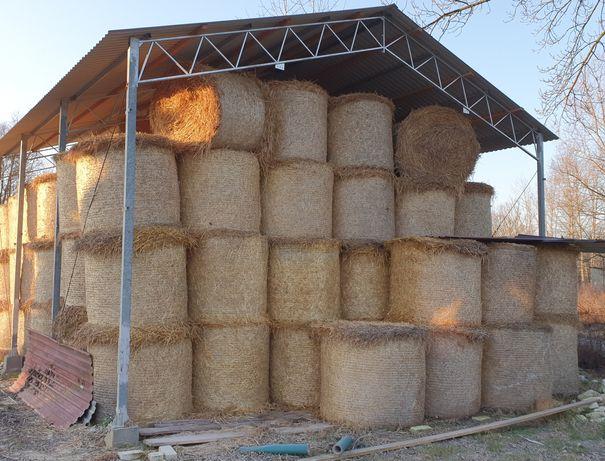 Konstrukcja stalowa ocynkowana 8x16 magazyn hala wiata garaż warsztat