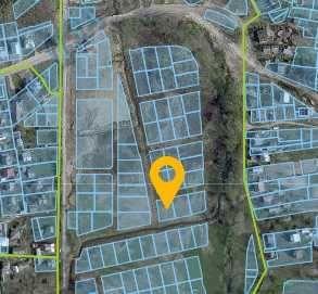 Продам земельну ділянку 7 сот. РУДНО  0.0672 га
