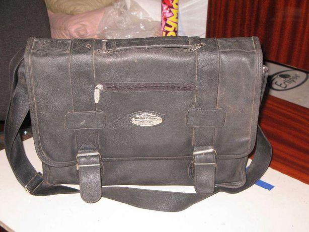 Портфель сумка большая