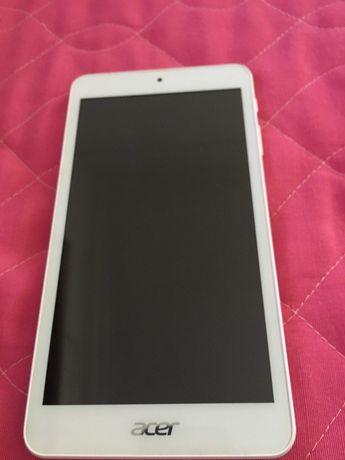 Vendo Tablet ACER B1-810