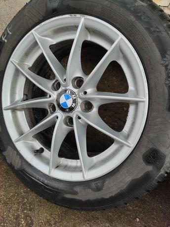 Sprzedam felgi do BMW E90