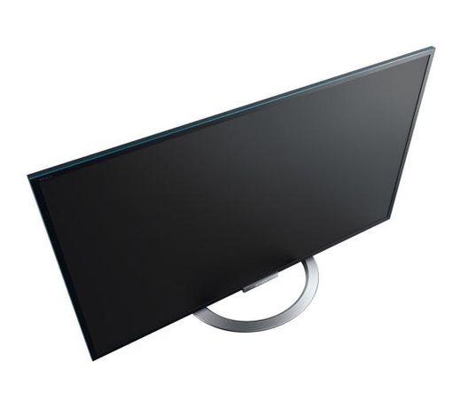 Telewizor Sony KDL-55W805A
