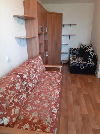 Сдам свою 1-к квартиру ул. Ушинского
