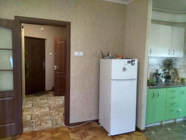1-ком в новом доме М Позняки без посредников и переплат