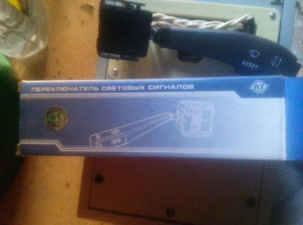 Переключатель стеклоочистителей ВАЗ 2110-17
