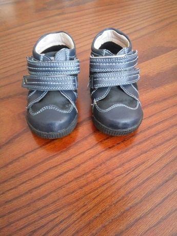 Черевики ботинки ботиночки