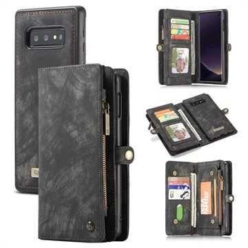 Case i portfel w jednym s10e