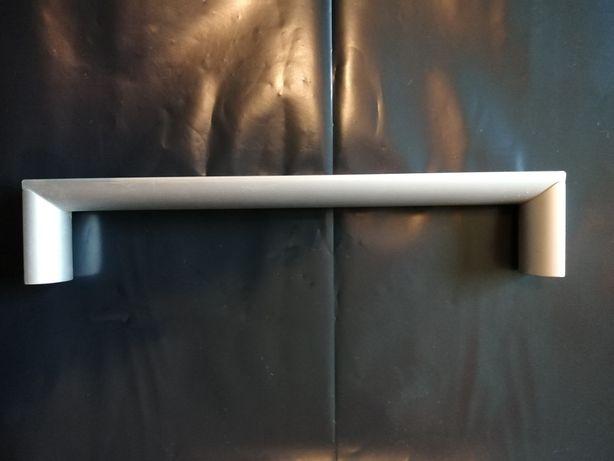 Puxadores novos em Liga de Alumínio