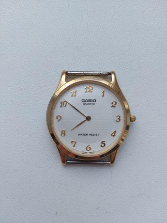 Часы Casio Касио мужские наручные
