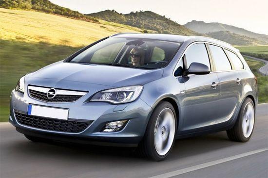 Разборка Opel Astra j Опель Астра 2010-2015 запчастини Авторозборка