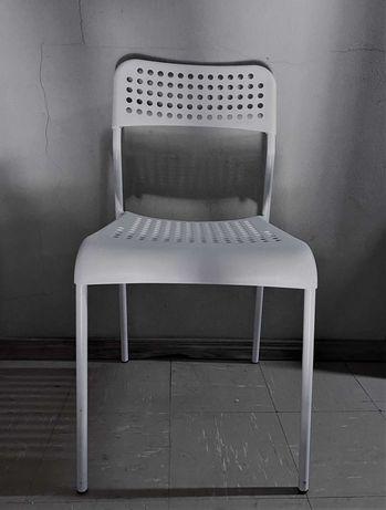 Cadeira IKEA (como nova)