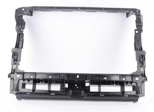 Панель радиатора (телевизор) volkswagen tiguan 2018-20 5NN-805-588-K