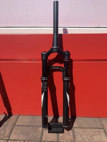 """Вилка ROCK SHOX SID RLC 27,5 """"100 мм QR15mm"""