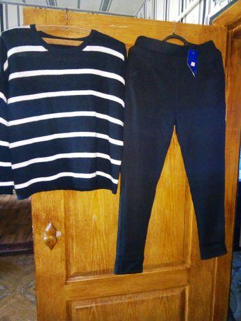 Комплект одежды 54-56р