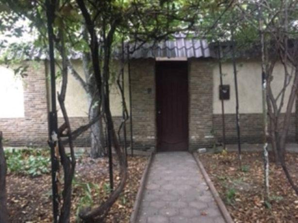 Продается хозяйский дом на Чубаевке. 154820.999