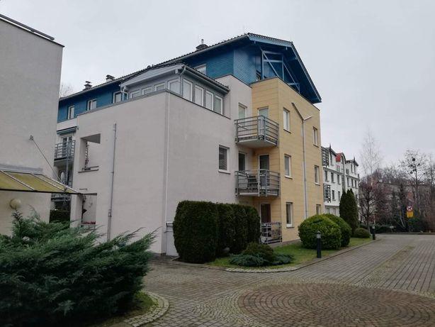 Apartament na wynajem w Sopocie,mieszkanie Sopot,nocleg Sopot, plaża