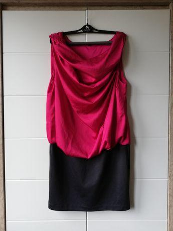 Śliczna sukienka Vero Moda M