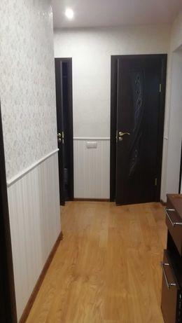 Здам кімнату в 2-х кім.кв для однієї дівчини по вул. Пролетарській
