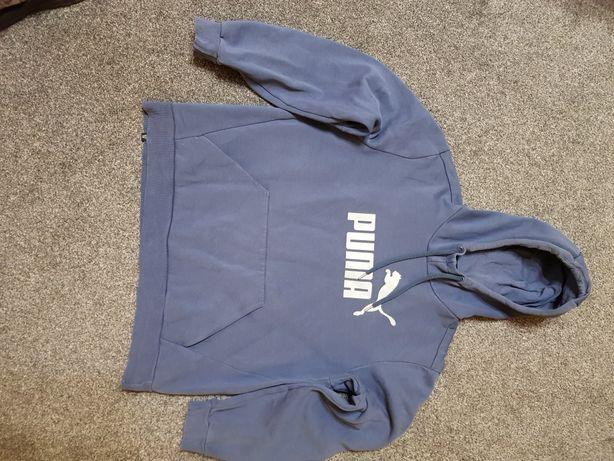 Bluza Puma męska XL