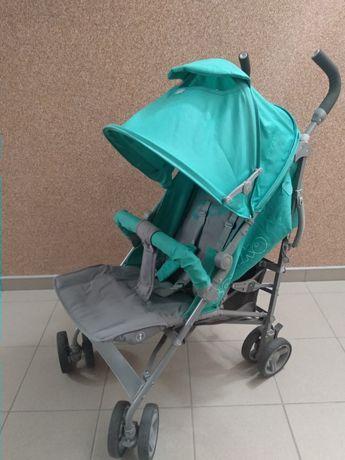 Wózek parasolka Bomiko