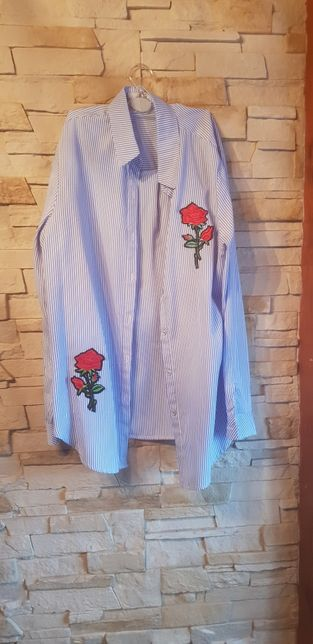 Koszula xxl
