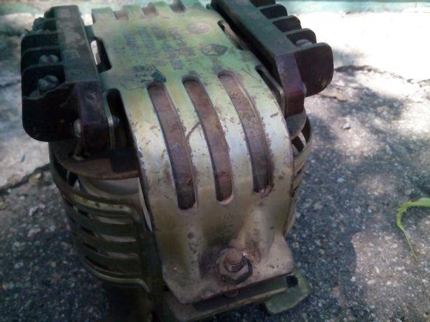трансформатор  400 ват