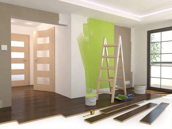 Ukladanie paneli,szpachlowanie malowanie monaz paneli Szybkie terminy