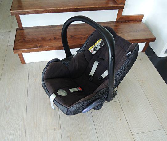 Maxi Cosi Cabrofix fotelik nosidełko 0 - 13 kg