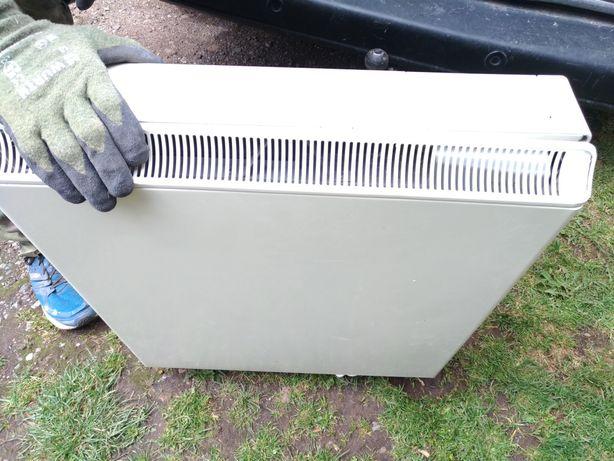 piec grzejnik Dimplex WMS 712 1,7 kW